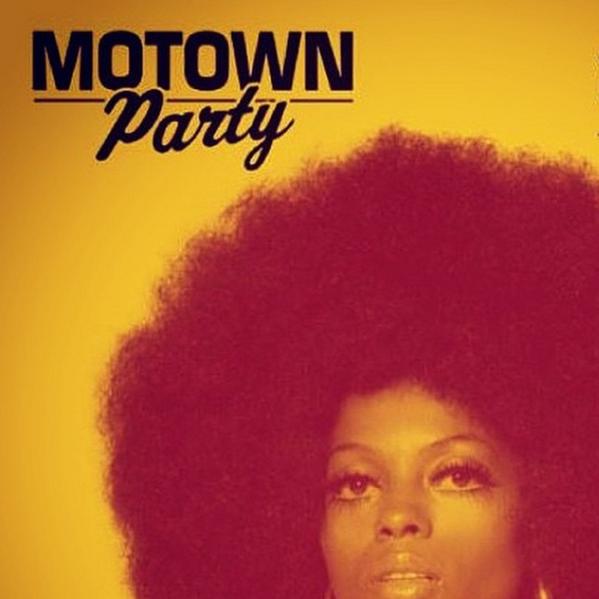 Motown generic.PNG