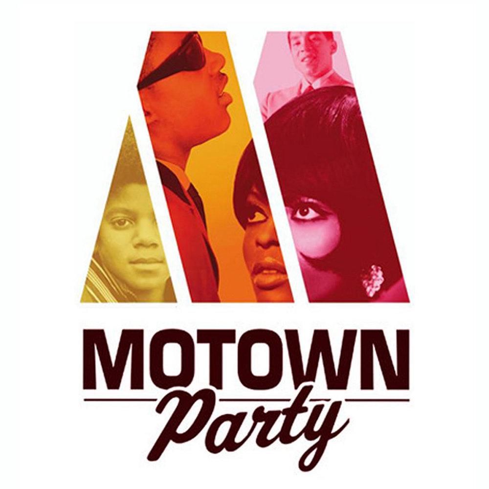 mototown instagram.jpg