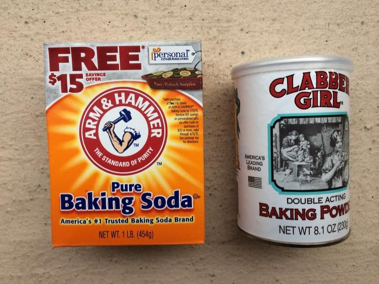007 K A Baking Soda Vs Baking Powder.JPG