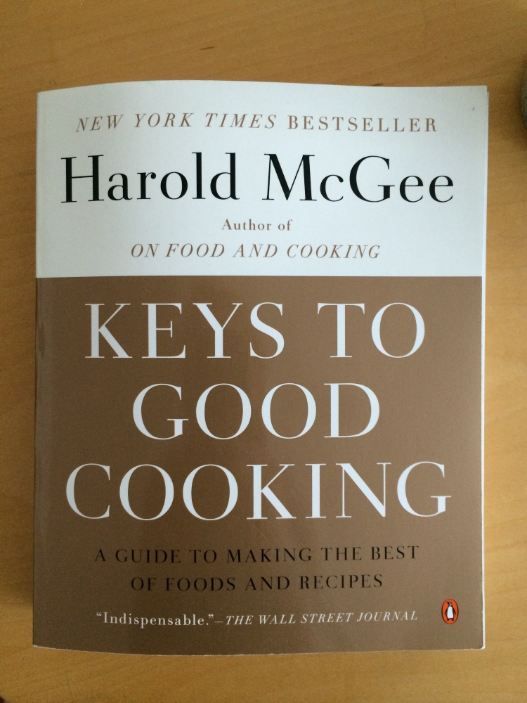 024 R A Harold McGee Keys To Good Cooking.JPG