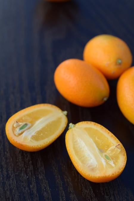 118 K A Kumquats Their Zesty Story.JPG