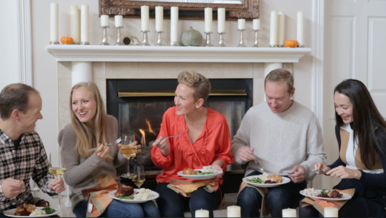 00 Thanksgiving Family Picture.png