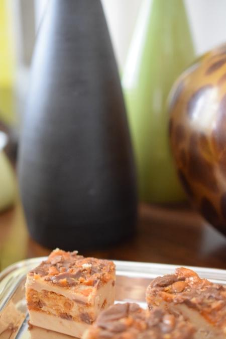 492 A Peanut Butterfinger Fudge.jpg