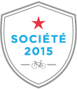 societe2015
