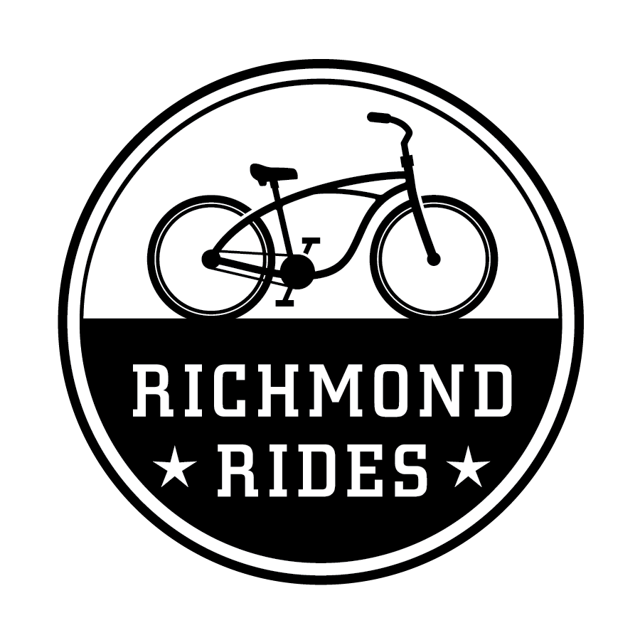 Richmond Rides Bike Tours