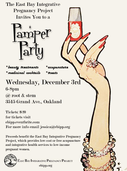 EBIPP-Pamper-Party-2014