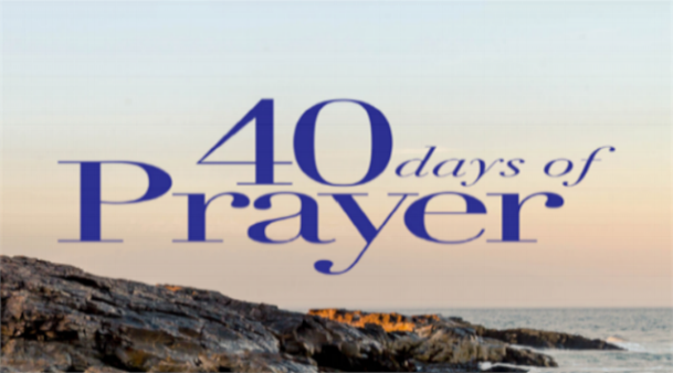 40 Days of Prayer.png