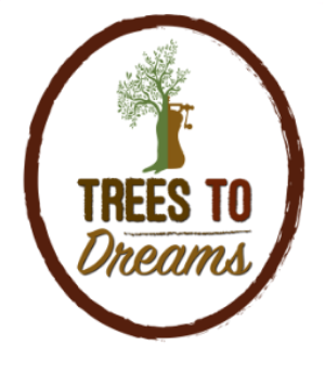 Trees To Dreams