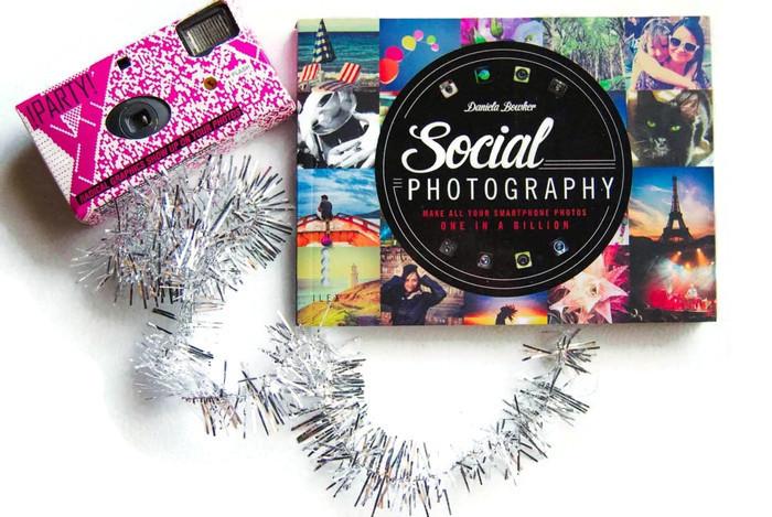 Social Photography by Daniela Bowker
