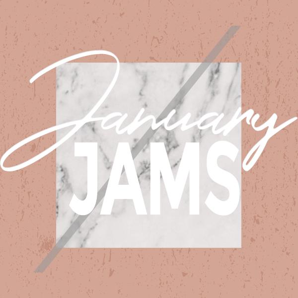 JanuaryJams.png