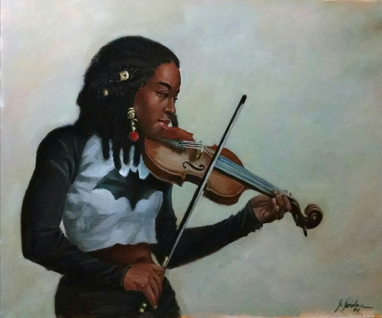 jordan Violinist.jpg