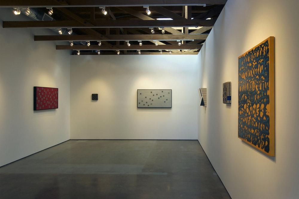 Carlo Marcucci Exhibition.jpg