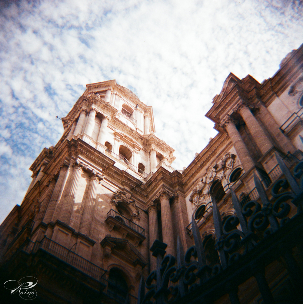 ©Raina Stinson Photography-Cathedral Malaga Spain.jpg