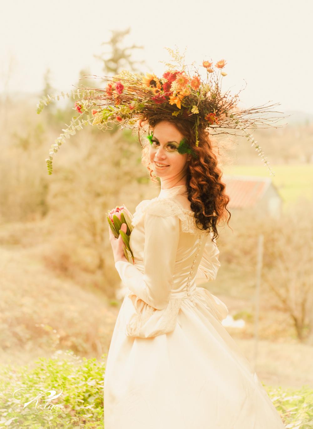 @RainaStinsonPhotography_goddess (13 of 34).jpg