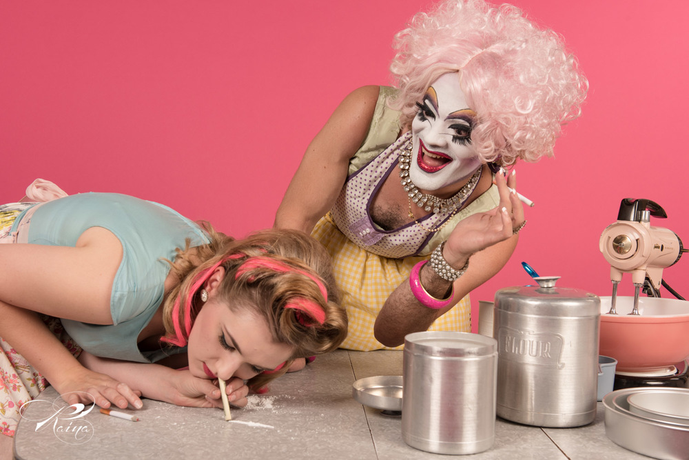 ©Raina Stinson Photography-Housewives gone mad-2.jpg