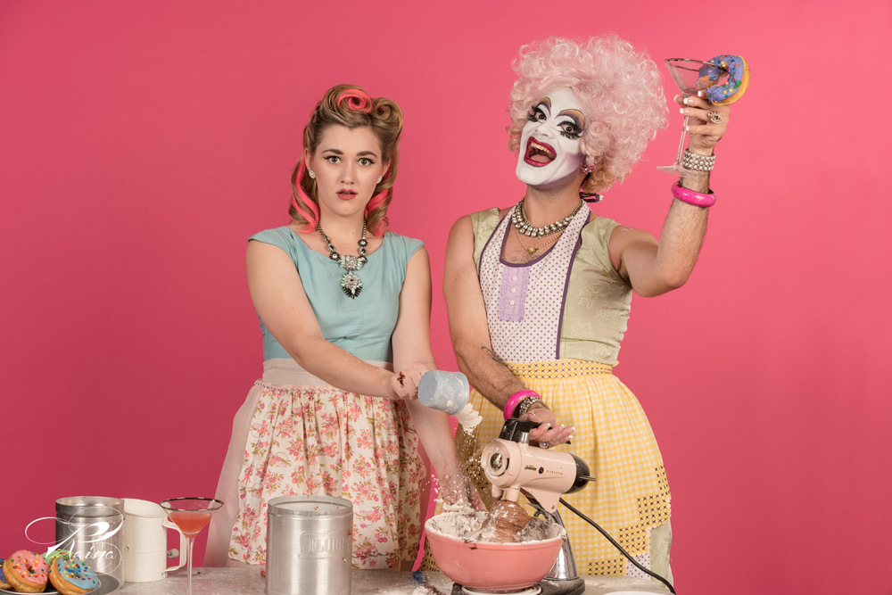 ©Raina Stinson Photography-Housewives gone mad-7.jpg