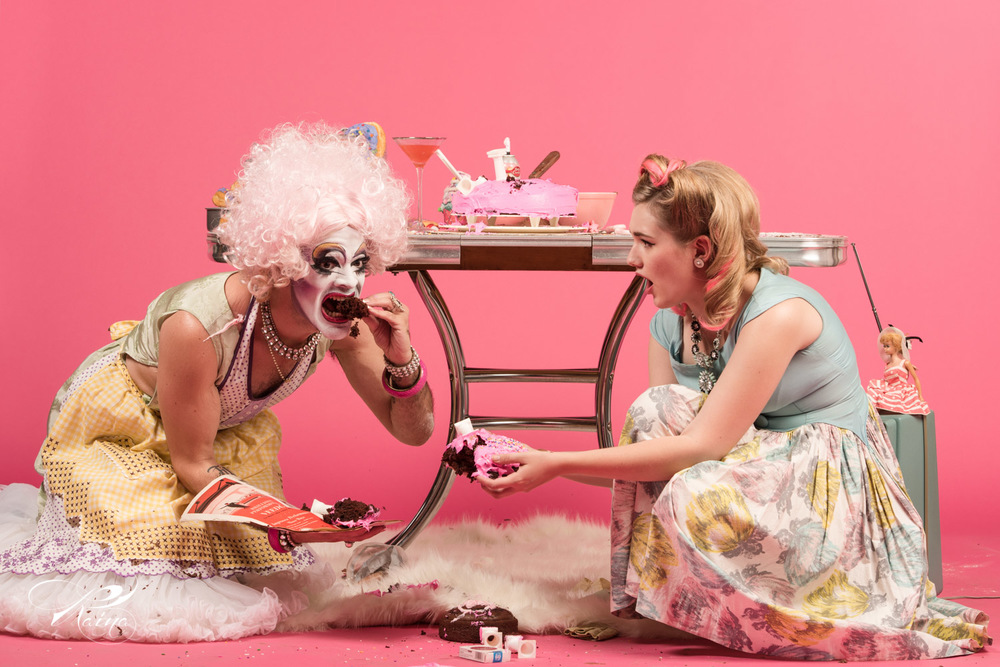 ©Raina Stinson Photography-Housewives gone mad-13.jpg