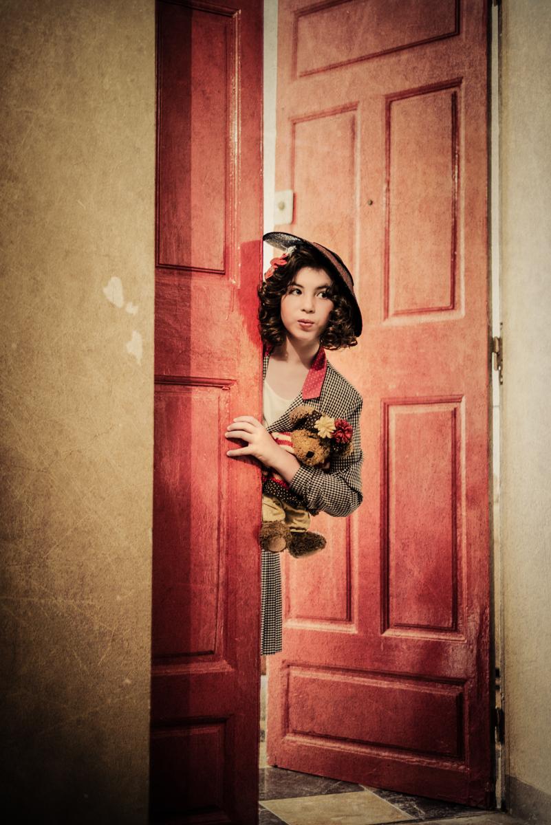 Raina Stinson-Adventures of Chole-2.jpg