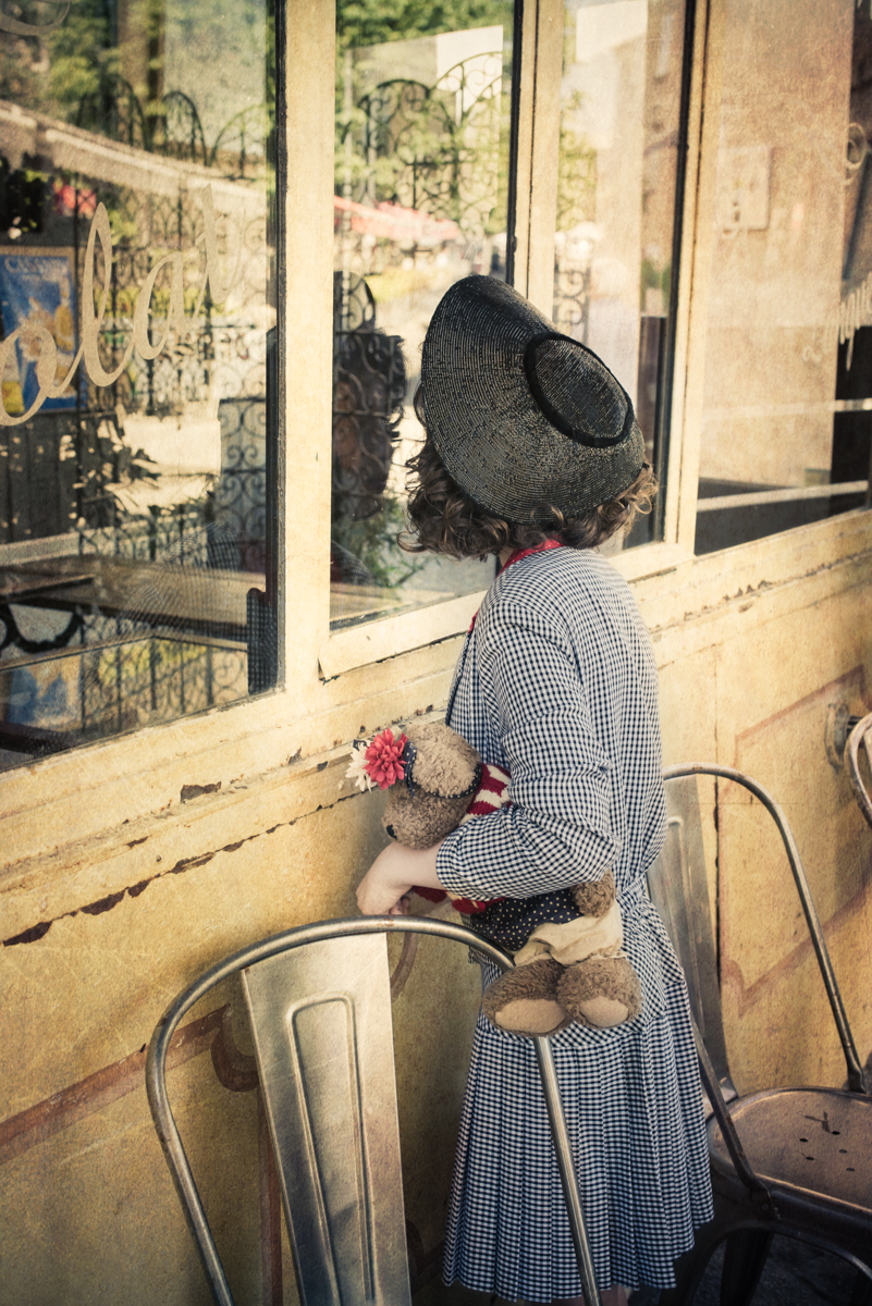 Raina Stinson-Adventures of Chole-13.jpg