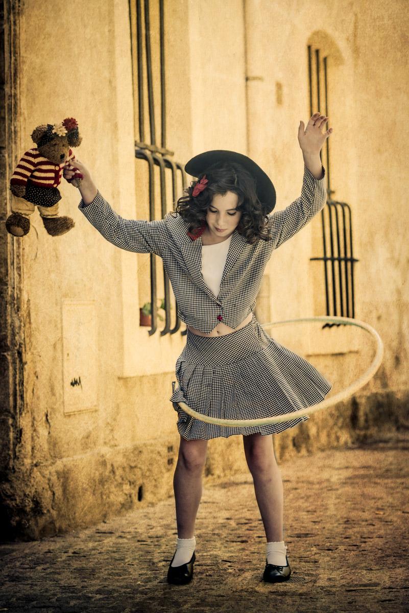 ©Raina Stinson-Chloe Adventures-11.jpg