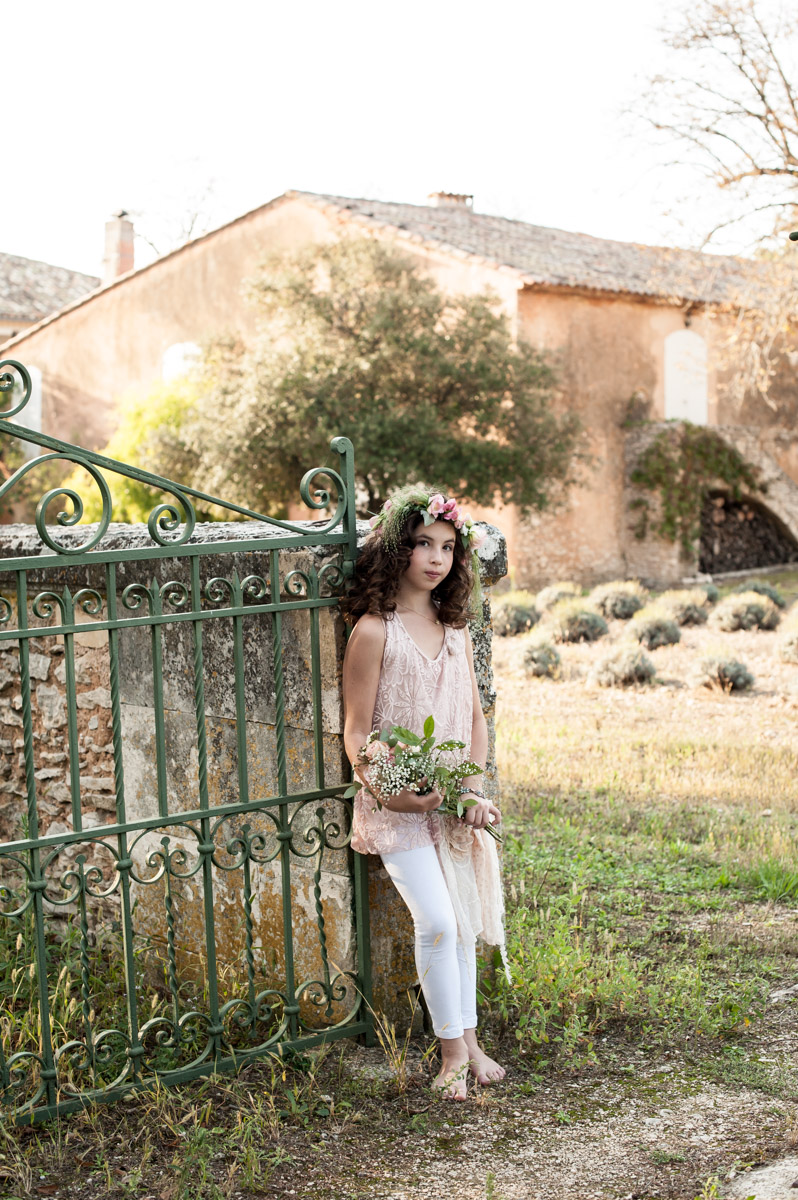 ©Raina Stinson-Les Filles de Provence-4.jpg
