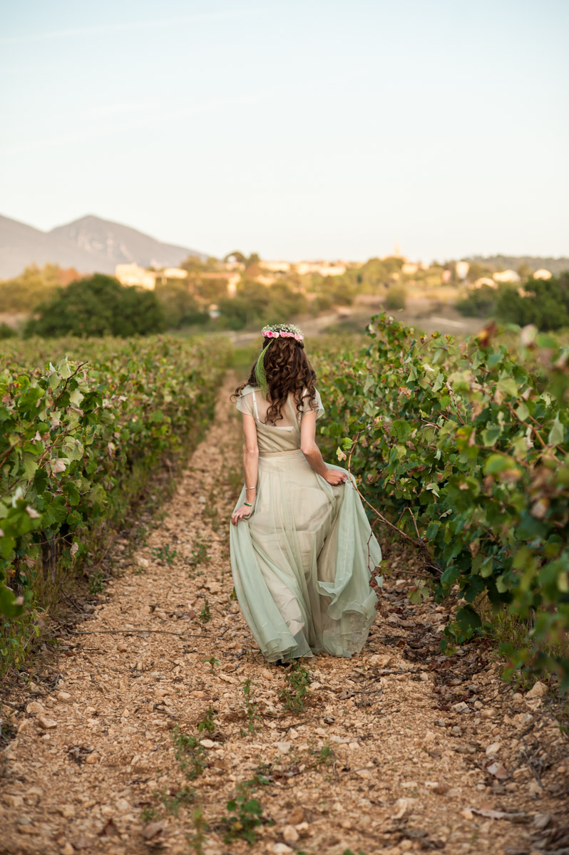 ©Raina Stinson-Les Filles de Provence-11.jpg