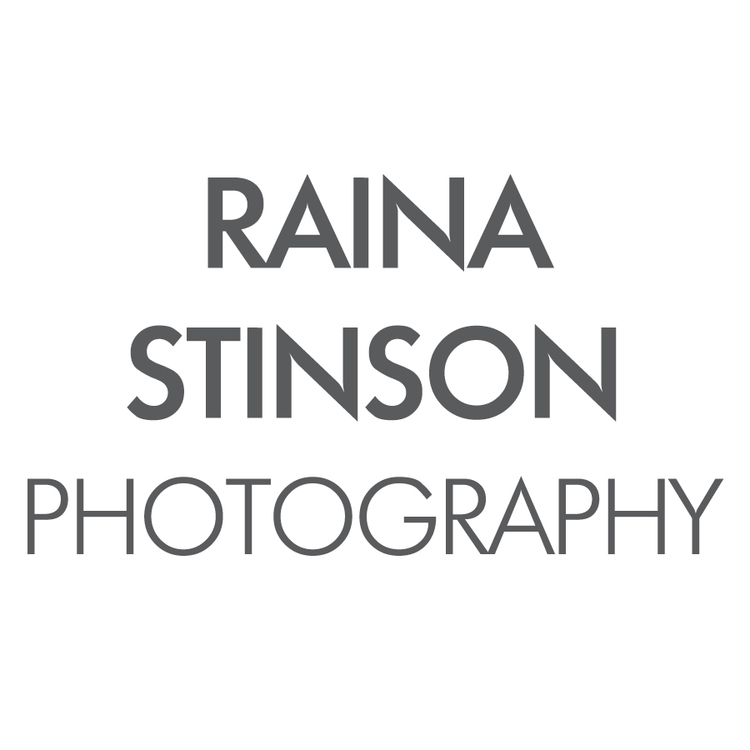 Raina Stinson Photography