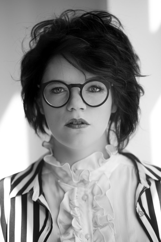 Blue2-Sarah Parsons-1.jpg