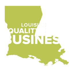 Louisiana Equality Means Business