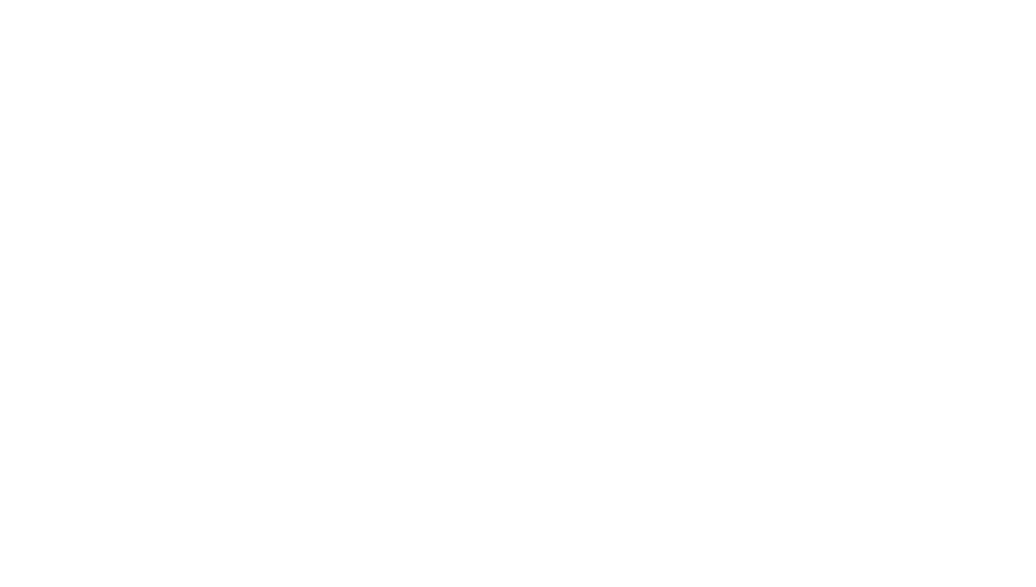 Blue Water Highway