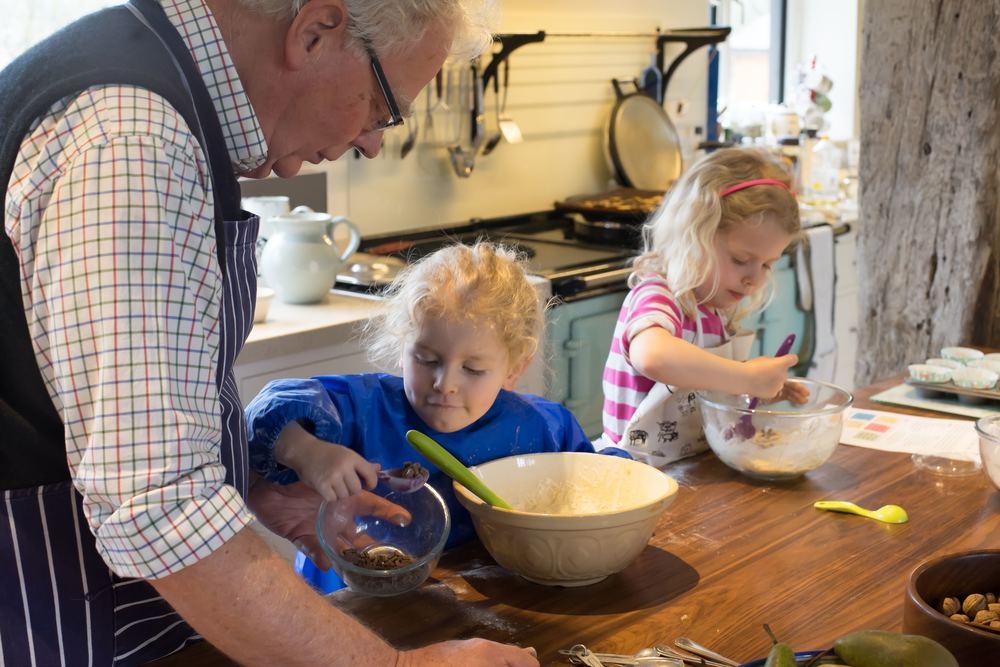 bake for baba 7.jpg
