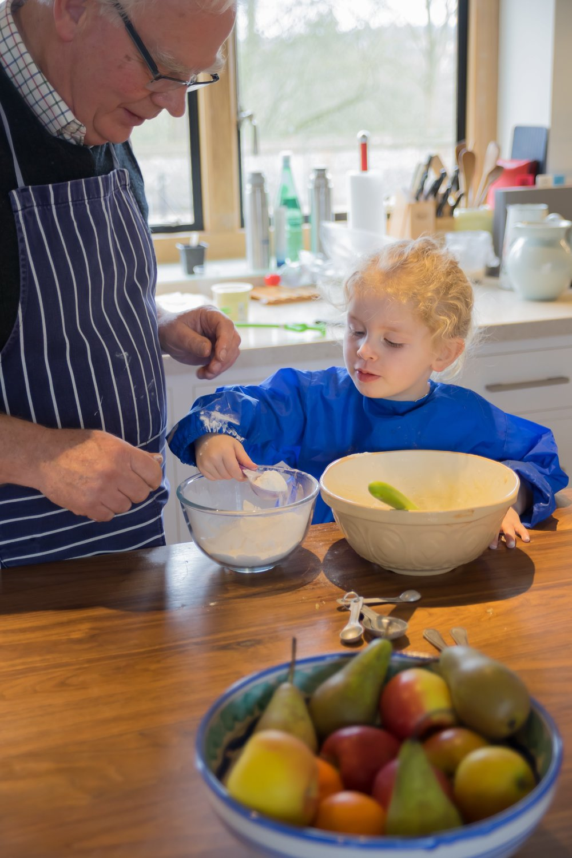 bake with baba 6.jpg