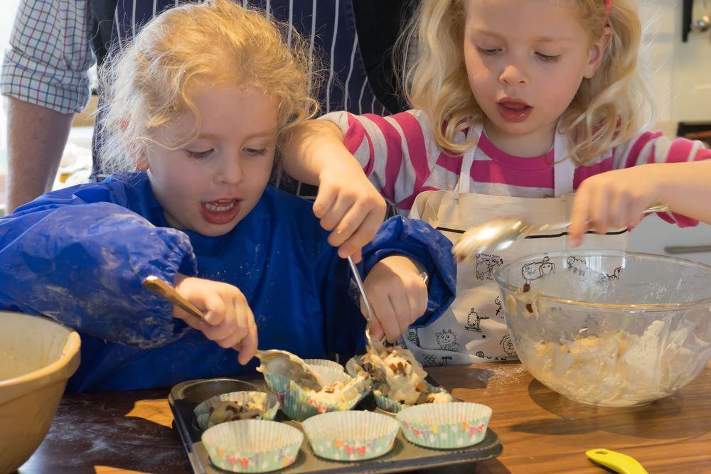 bake with baba 8.jpg