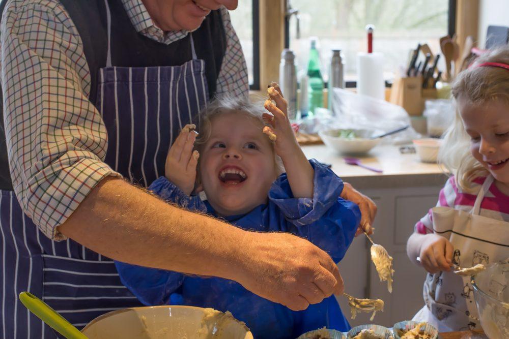bake with baba 9.jpg