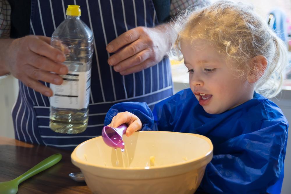 baking with baba 2.jpg