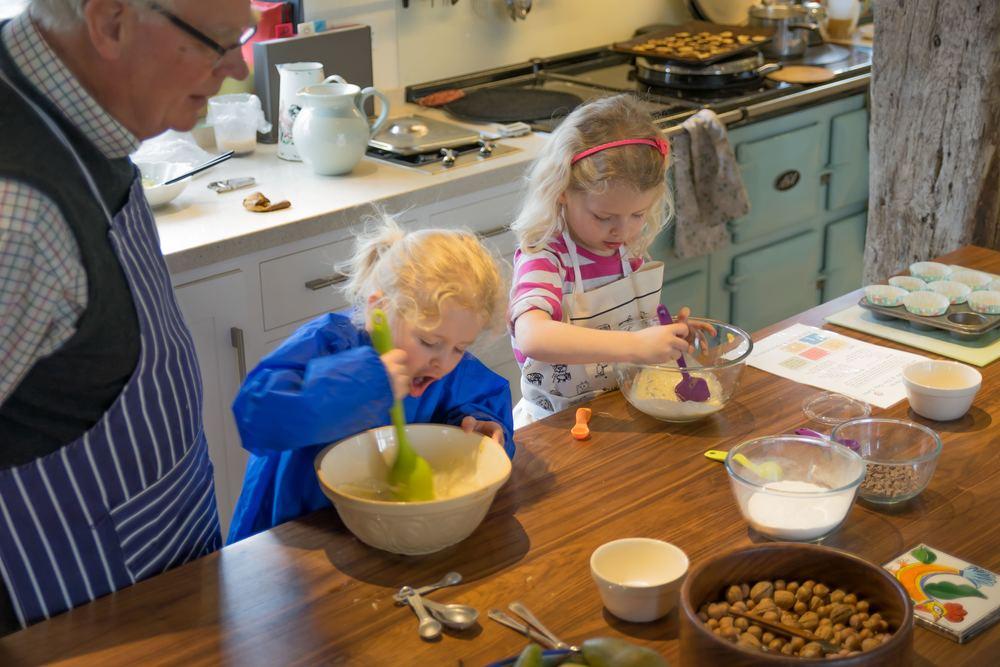 baking with baba 3.jpg