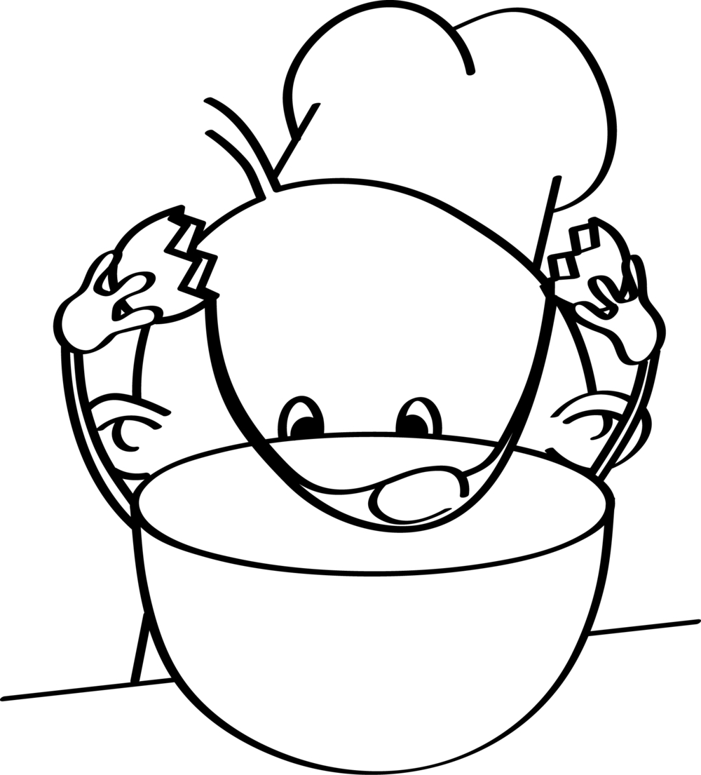 Egg_Breaker jpg.jpg