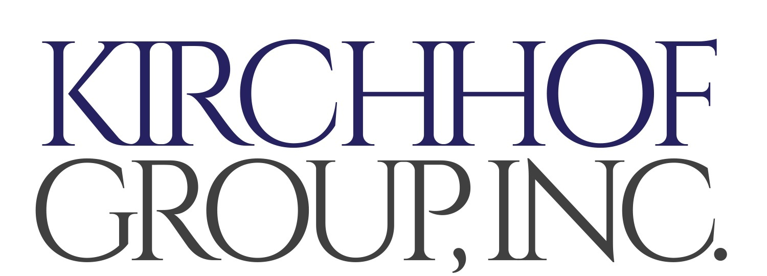 Kirchhof Group, Inc.