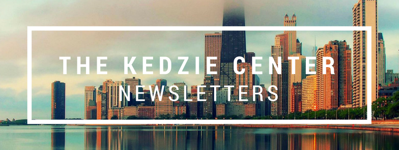 TKCNewsletters.png