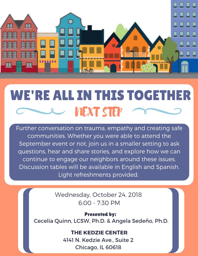 Oct 2018 Community Night.png