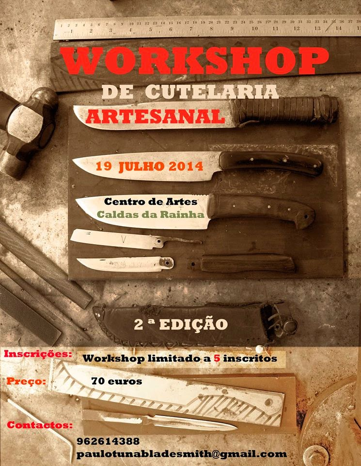 workshop+cutelaria.jpg