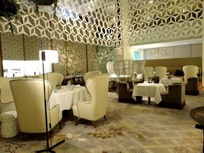 Mandarin+Barcelona+Tea+Room.jpg