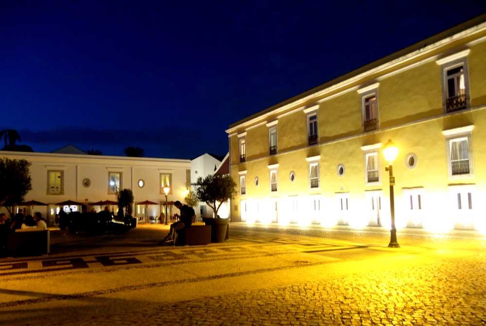 1L Cidadela Art District.jpg