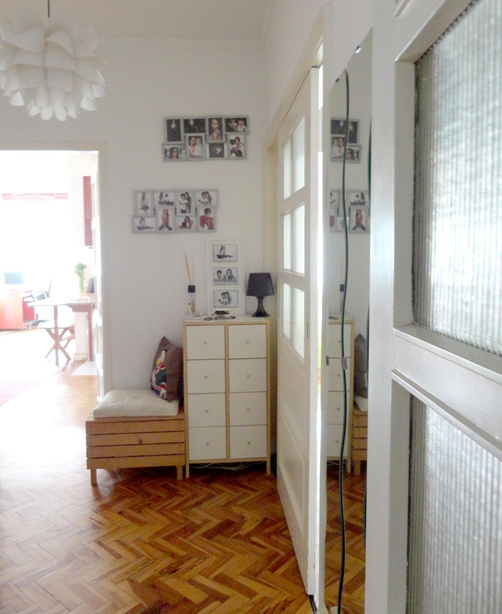 o taco zig-zag que define a arquitectura de interiores em portugal há décadas