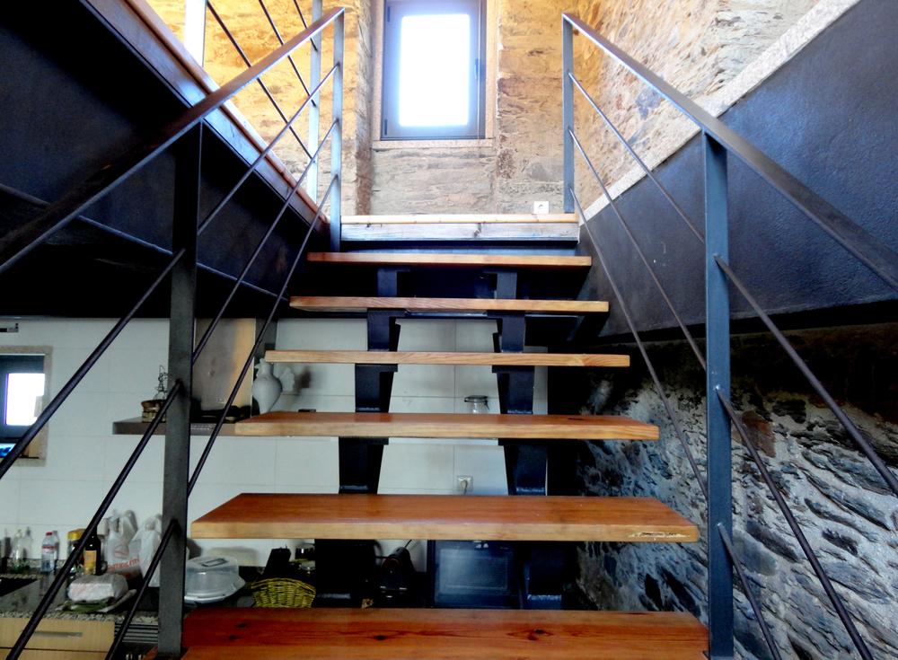 Cozinha 6.jpg