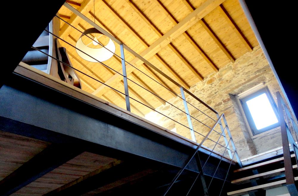 Cozinha 7.jpg
