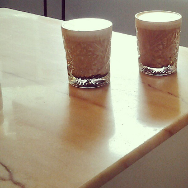 noruega café moka em stavanger.jpg