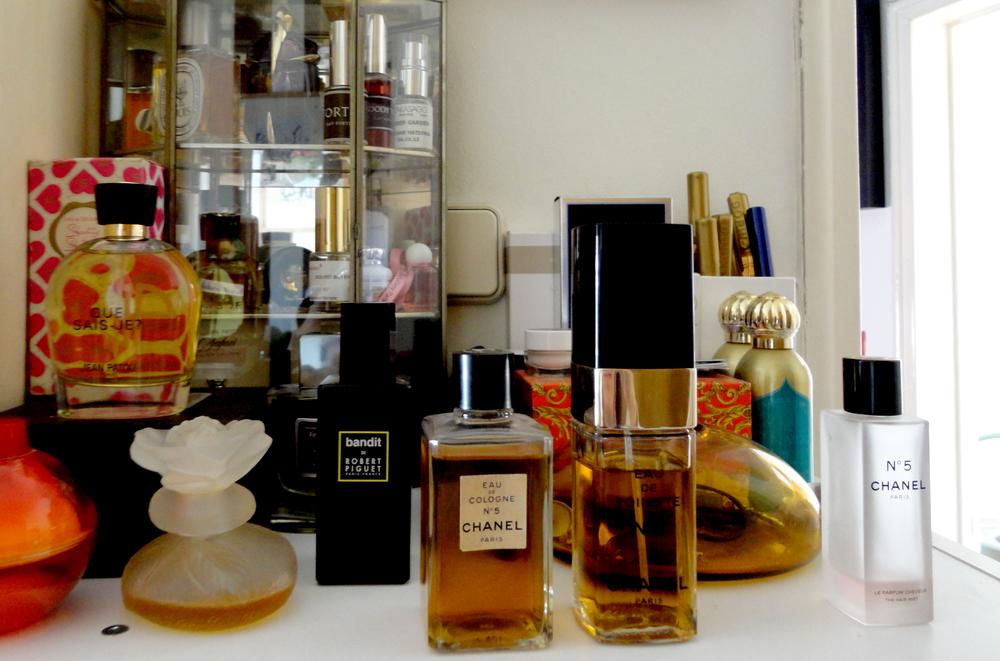 Perfumes 3.jpg