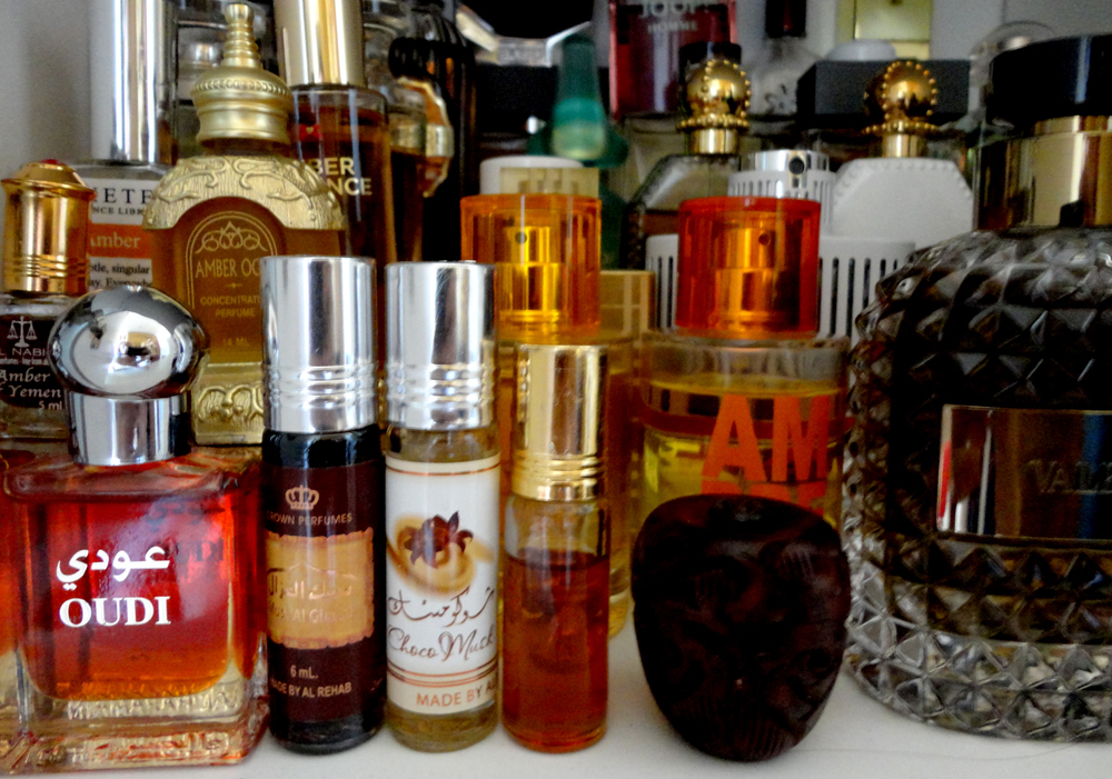 Perfumes 6.jpg