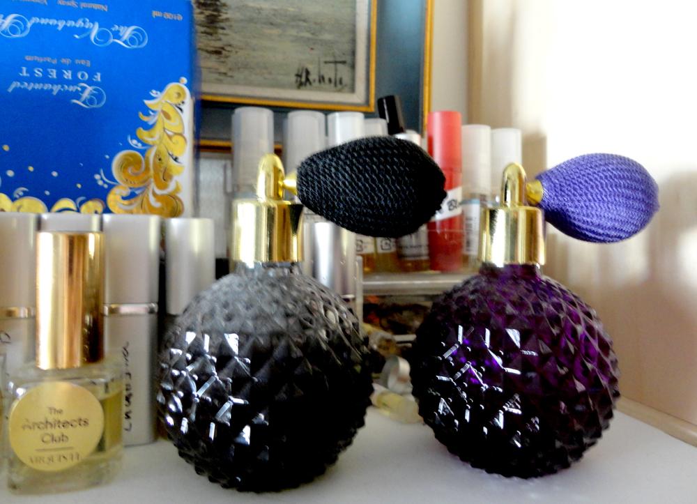 Perfumes 7.jpg